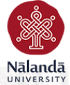 Nalanda University Recruitment