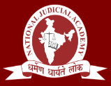 National Judicial Academy Recruitment