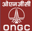 ONGC Jodhpur Recruitment