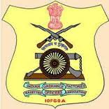 Ordnance Depot Avadi Recruitment