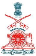 Ordnance Factory Chanda Recruitment
