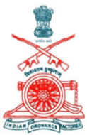 Ordnance Factory Dehradun Recruitment