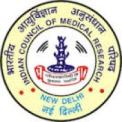 ICMR-VCRC Puducherry Recruitment