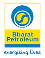 BPCL Mumbai Refinery Recruitment