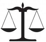 District Court Mahasamund Recruitment