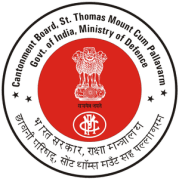 chennai-cantonment-recruitment