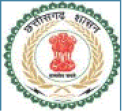 Chhattisgarh Commercial Tax Dept. Recruitment