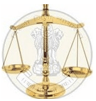 District Court Hoshiarpur Recruitment
