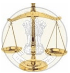 Jagatsinghpur District Court Recruitment