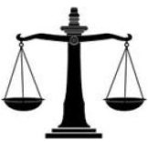 Viluppuram District Court Recruitment