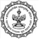 kolhapur-forest-dept-recruitment