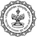 Pune Forest Department Recruitment