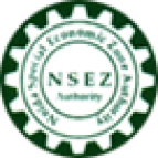 nsez-recruitment