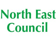 north-eastern-council-recruitment