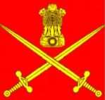 ordnance-depot-alipore-recruitment