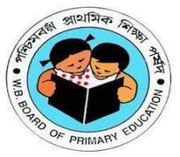West Bengal Board of Primary Education (WBBPE) Recruitment
