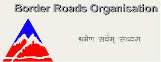 border-roads-organisation-bro-recruitment