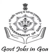 Goa HRDC Recruitment