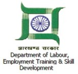 jharkhand-labour-department-recruitment