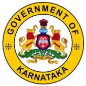 KAR TET Recruitment