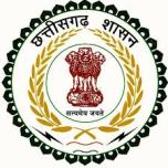 Janjgir Champa Collector Office Recruitment