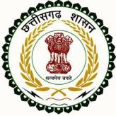 korba-district-collector-office-recruitment
