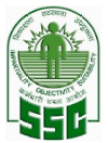 SSC CHSL Examination Recruitment