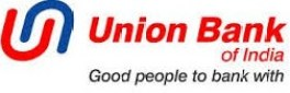 union-bank-of-india-recruitment