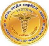 aiims-jodhpur-recruitment