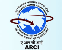 arci-recruitment