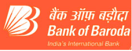 Bank of Bhopal Zonal Office Bhopal Recruitment