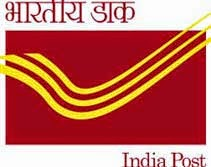 chhattisgarh-postal-circle-recruitment
