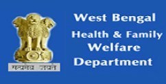 DHFWS Dakshin Dinajpur Recruitment