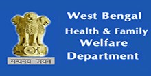 dhfws-murshidabad-recruitment