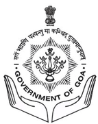 Goa Vigilance Department Recruitment