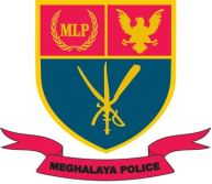 meghalaya-police-previous-year-question-papers