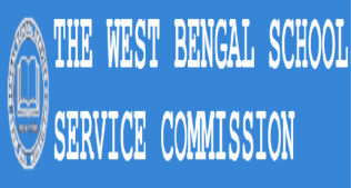west-bengal-ssc