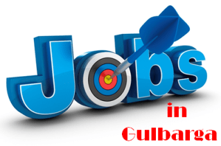 Jobs in Gulbarga