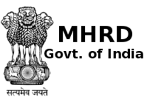 mhrd-recruitment