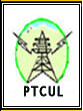 PTCUL Recruitment