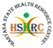 HSHRC Recruitment