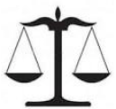 Dharwad District Court Recruitment