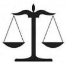 Uttar Dinajpur District Court Recruitment