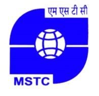 MSTC Limited Recruitment