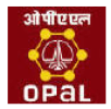 OPAL India Recruitment