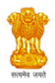 UPSC NDA & NA (I) Notification Recruitment