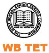 WBTET Previous Year Question Papers