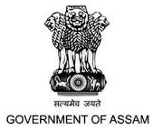 Directorate of Accounts & Treasuries Assam Recruitment