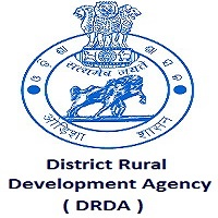 DRDA Dhenkanal Recruitment