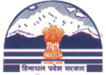 DTE Himachal Pradesh Recruitment